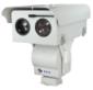 红光达-超远距离监控摄像机