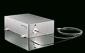 Ekspla NT235 可调谐激光器