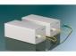 Ekspla飞秒可调谐光学参量啁啾脉冲放大系统