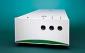 SL330系列皮秒SBS压缩高能量Nd:YAG激光器