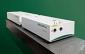 Ekspla APL2200系列高重频高能量皮秒激光放大器