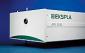 APL2100系列高脉冲能量皮秒激光放大器
