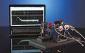 T-FIBER系列光纤耦合太赫兹时域光谱仪