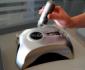 便携式皮肤检测仪