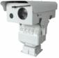 红光达科技激光夜视远距离监控系统