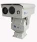 红光达科技远距离监控系统