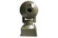 红光达科技球型全天候远距离监控系统