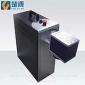 CY-MR20B便携式光纤激光打标机