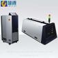 全固态光纤激光焊接机CY-WE2000G